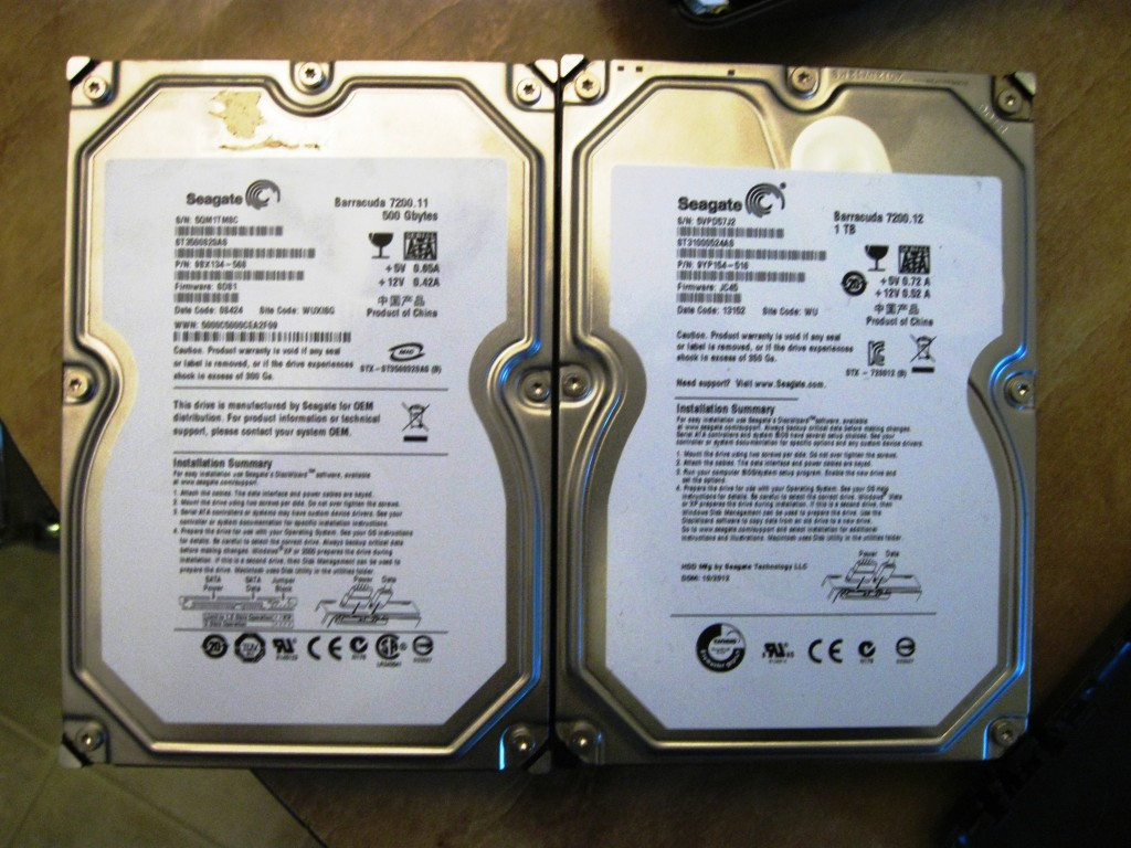 hard-drives-side-by-side