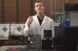 linus-tech-guy
