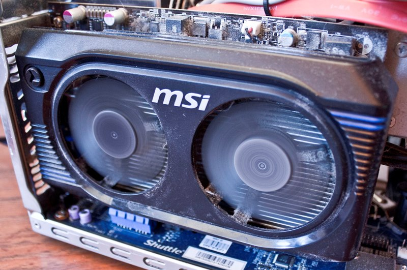 msi-7750-radeon-graphics-card