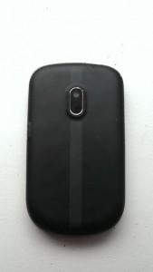 phone-back