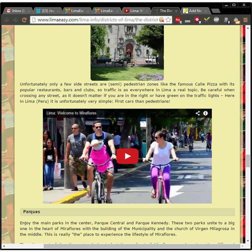 15-browser-test