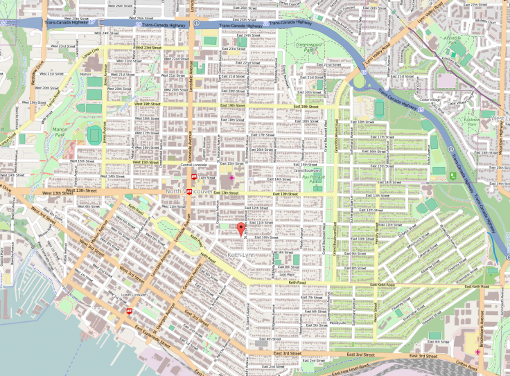 osm-map-northvancouver