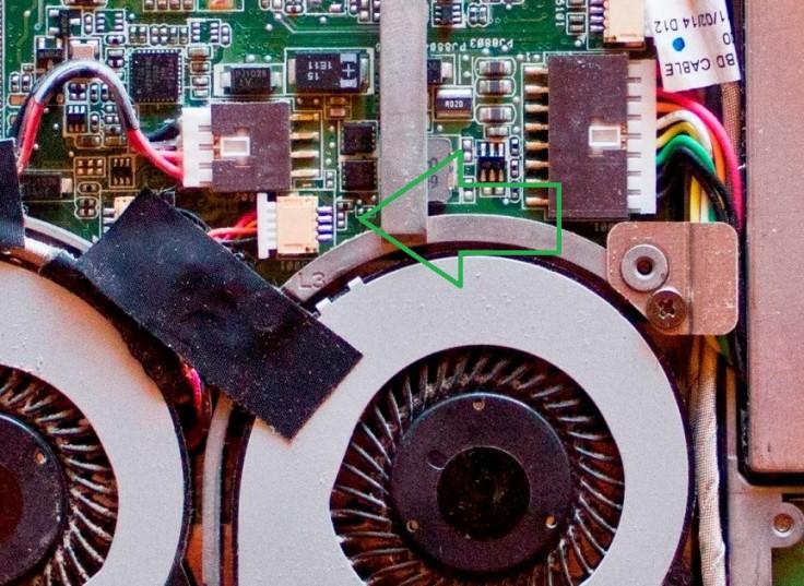 fan-controller-ep121